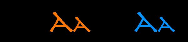 Logo-Lichaamstaal-Transp-600x200