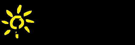 Transparant logo Luisterkind